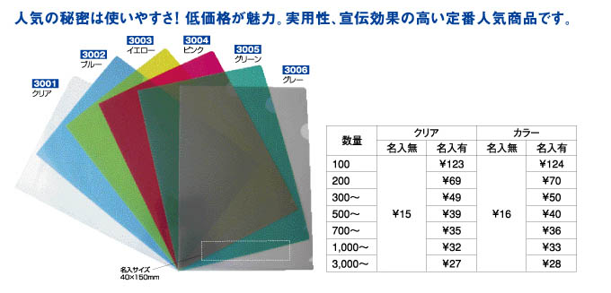 clear_folder001