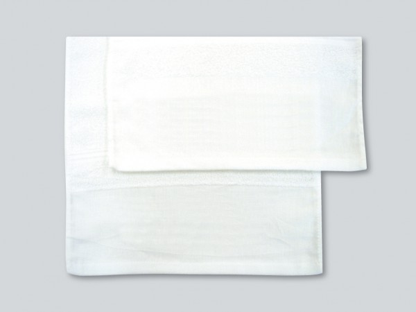 白タオル-01