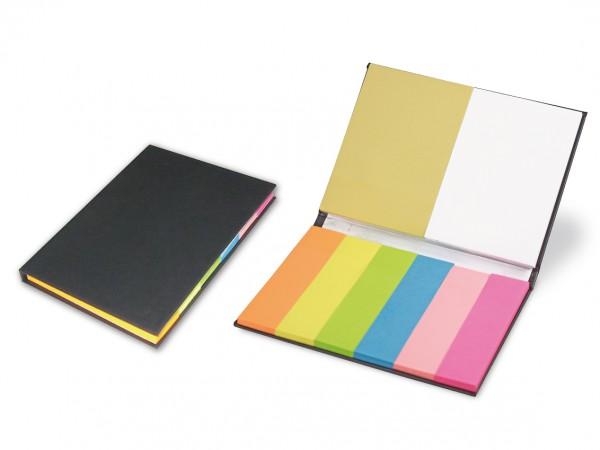 fusenbook-001
