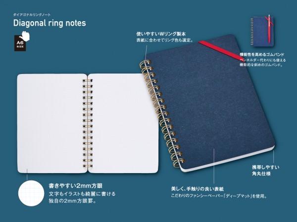 diagonal-ringnote-02